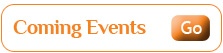 Upcoming Events, Click for More Info