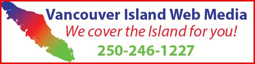 Vancouver Island Web Media Ad 2018