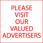http://vancouverislandnow.ca/our-advertisers/