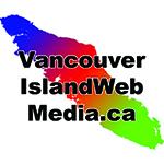Vancouver Island Web Media colour 150x150