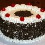 BlackForestCake[1]