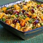 https://simplystudded.files.wordpress.com/2011/05/couscous-salad.jpg