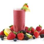 making_smoothie[1]