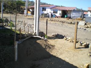 guatemala_chukumuk_resized