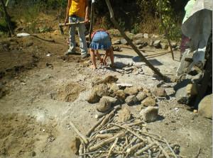 guatemala_rocks