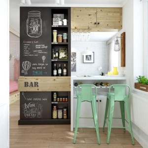 1 2s-chalkboard-kitchen