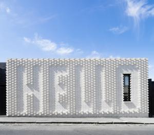 architecture_hello