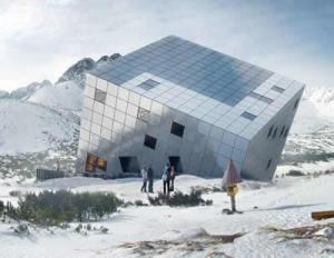 architecture_solar