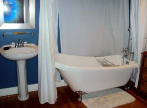 gabriola_bathroom
