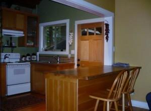 gabriola_kitchen