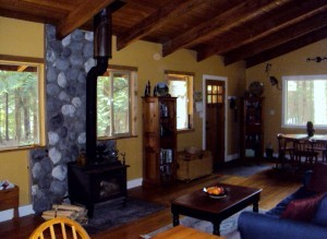 gabriola_livingroom