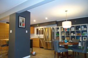 1 comox home by evelyn m through designhousebc