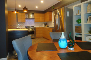 4 comox home by evelyn m through designhousebc