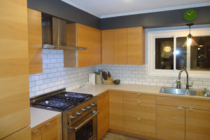 5 comox home by evelyn m through designhousebc