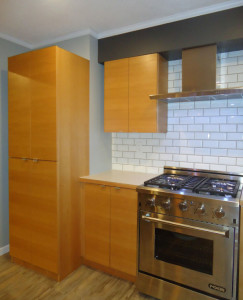 6 comox home by evelyn m through designhousebc