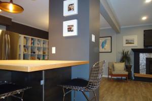 7 comox home by evelyn m through designhousebc