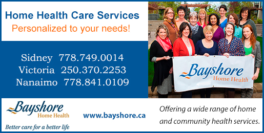 Seniors home care, care facilities,RV parks B &B, Churches, Brew pubs, craft breweries, vineyards, distilleries, Pets BC. Seniors 101, Island Voices promoting the products and services available for seniors on Vancouver Island. Seniors 101 lifeline. Snowbirds. Employment. Politics. Vancouver Island Now.