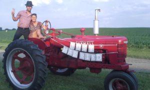 VV Cow-op 2