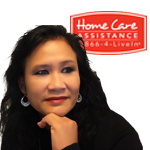 Choosing Homecare
