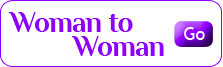 Woman to Woman Blog