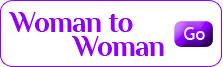 Woman to Woman Blog